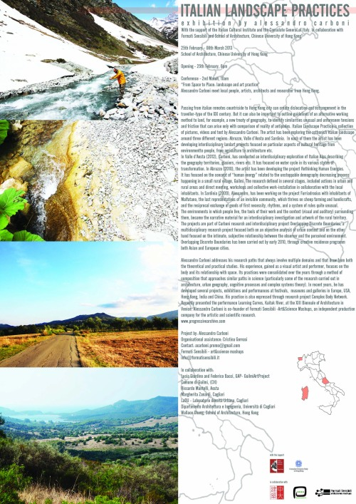 2.ITALIANLANDSCAPEPRACTICES_pieghevole_Page_2