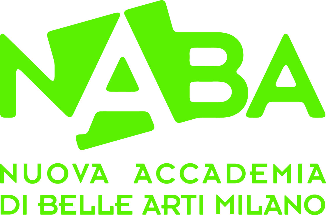 Art in residence guilmiartproject for Accademia naba milano