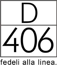 d406-logoold2.png