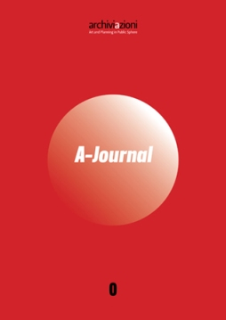 AJournal_mailing