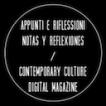 logo-appunti-e-riflessioni_small sm