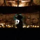 ricognizione al santuario della Madonna dei Miracoli a Casalbordino