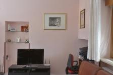 Casa Di Ciano. Foto: Matilde Martino
