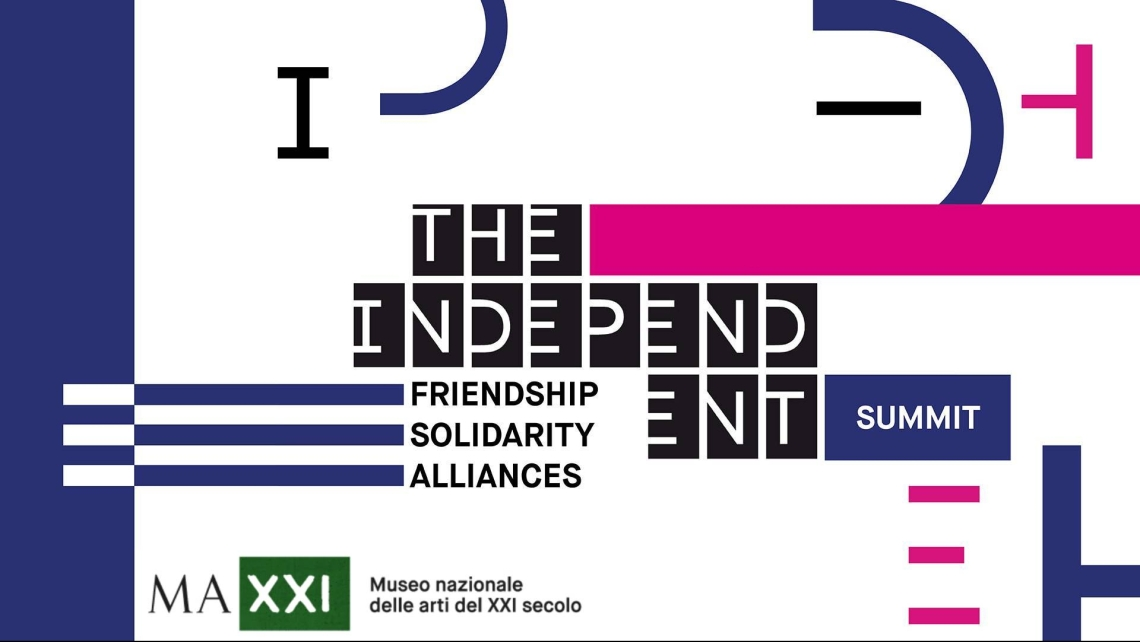 the independent friendship Solidarity Alliance