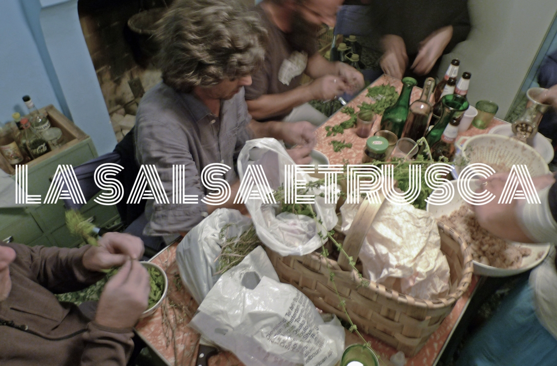 Copia di salsa-etrusca-making-of1